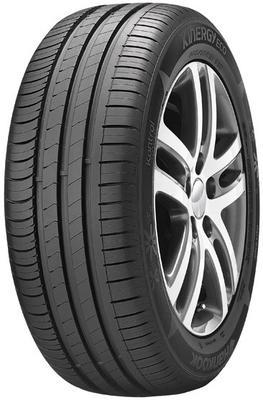 185/60 R15 84H TL K425 KINERGY ECO  HANKOOK