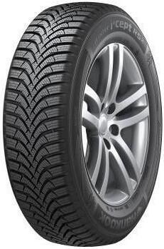 205/55 R16 94H W452 WINTER I*CEPT RS2 XL  HANKOOK