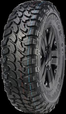 245/75 R16 120Q ROYAL M/T ROYAL BLACK