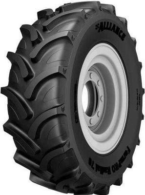 480/70 R30 141A8/141B FARMPRO RADIAL 70 TL  ALLIANCE