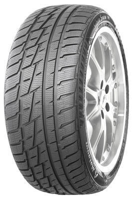 235/55 R17 103V TL XL FR MP92 Sibir Snow SUV  MATADOR