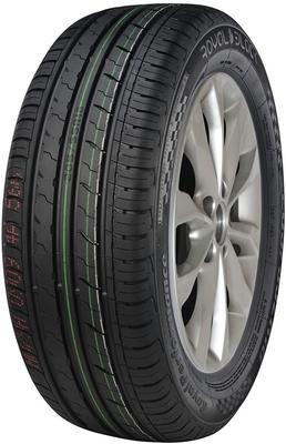 215/55 R17 98W TL XL ROYAL PERFORMANCE  ROYAL BLACK