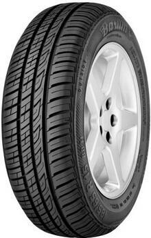 165/60 R14 75H BRILLANTIS 2 BARUM