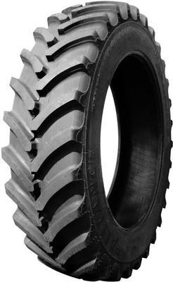 IF 380/90 R46 168D AGRIFLEX 354 TL  ALLIANCE