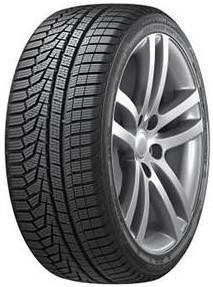 245/45 R17 99V W320 WINTER I*CEPT EVO2 XL  HANKOOK