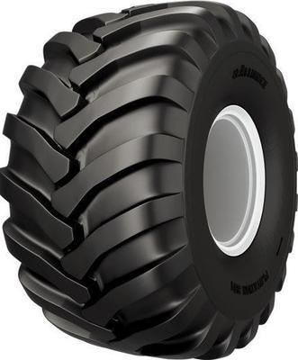 500/60-22,5 16PR 158A2/151A8 FORESTRY 331 TL  ALLIANCE
