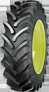 420/85 R38 (16,9 R38) 144A8 RD-01 TL  CULTOR