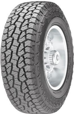 255/55 R19 111H TL FR RF10 DYNAPRO AT M  HANKOOK