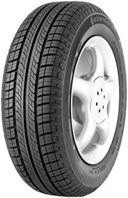 155/65 R13 73T TL ContiEcoContact EP  CONTINENTAL