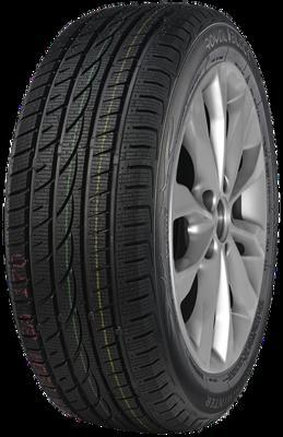 195/60 R15 88H ROYAL WINTER ROYAL BLACK