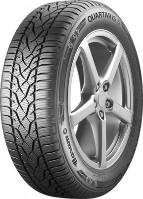 225/40 R18 92Y QUARTARIS 5 BARUM