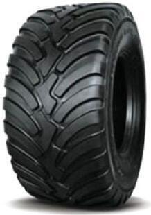 710/45 R22,5 165D TL 885 STEEL BELTED ALLIANCE