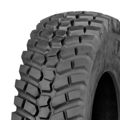 440/80 R24 154A8/149D MULTIUSE 550 KOMUNAL TL  ALLIANCE