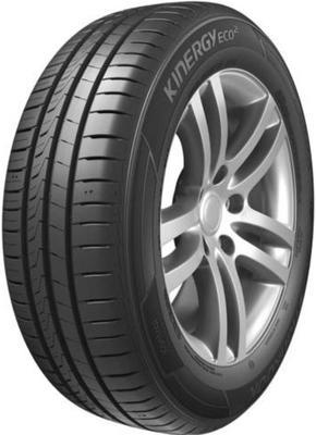 165/60 R14 75T TL K435 KINERGY ECO2  HANKOOK