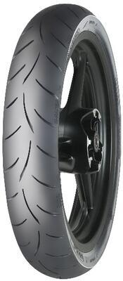 110/70-17 54H MC50 M-RACER TL  MITAS