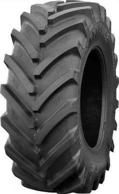 480/80 R46 158D TL AGRI STAR II ALLIANCE