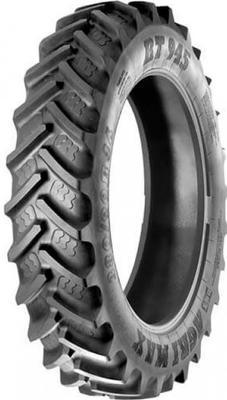 320/90 R46 151A8/148D TL AGRIMAX RT 945  BKT