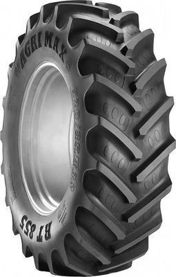 480/80 R50 159A8/159B  AGRIMAX RT 855 TL  BKT