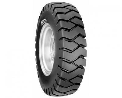 8,15-15  14PR PL 801 TT (SET pneu + duše)  BKT