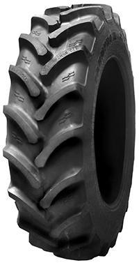 520/85 R38 155A8/155B  Farm PRO II TL  ALLIANCE