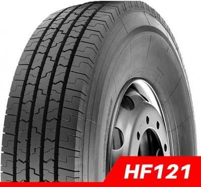315/70 R22,5 154/150L HF121 TL  SUNFULL