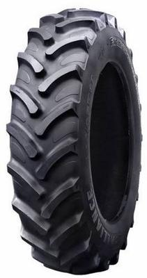 480/70 R28 140A8/140B  Farm PRO 845 TL  Alliance