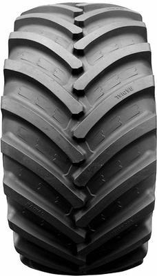 540/65 R28 145A8/142D TL AGRIMAX RT 600 BKT