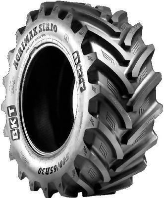 540/65 R30 150D/147E TL AGRIMAX SIRIO  BKT