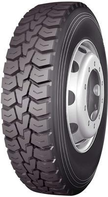 315/80 R22,5 156/150K LM328  LONG MARCH
