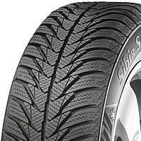 165/65 R14 79T TL MP54 Sibir Snow  MATADOR - 2