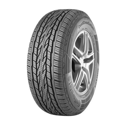 255/65 R17 110T FR ContiCrossContact LX 2 CONTINENTAL