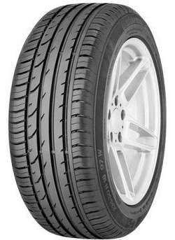 185/60 R15 84H TL ContiPremiumContact 2 CONTINENTAL