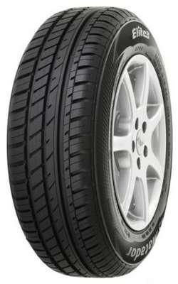 195/60 R15 88H TL MP44 ELITE 3 MATADOR