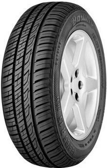 165/70 R14 85T TL XL Brillantis 2 BARUM