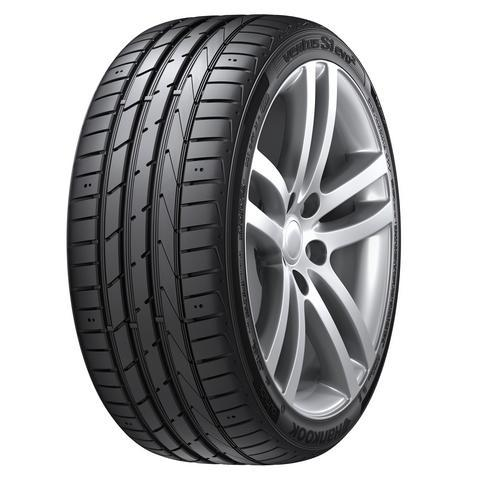 235/40 ZR18 XL 95(Y) K117 HANKOOK