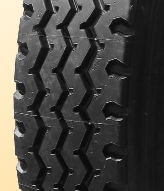 315/80 R22,5 154/150J (18PR) UZY (Michelin) PROTEKTOR PRAHA