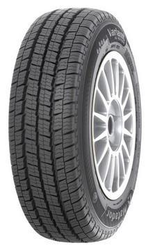 195/65 R16 C 104/102T TL MPS 125 Variant All Weather MATADOR