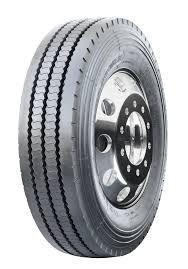 295/80 R22,5 152/148J WGB 20 TL WINDPOWER