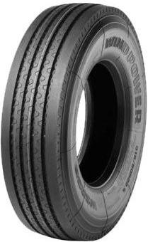 295/80 R22,5 152/148M WSR 36 TL WINDPOWER